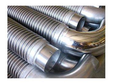 Corrugated Stainless Steel Metal Hoses