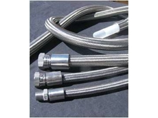 Hyperline FX PTFE hose
