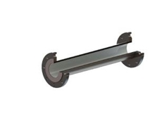 Lined Spool