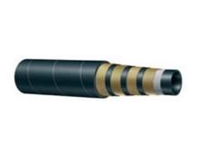 SAE 100 R12 Pacific Hoseflex