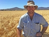 Bundella grower harvests a top crop with Pacific Seeds' Lancer wheat