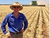 Hardy wheats needed for western Qld farm