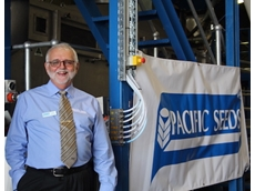 Pacific Seeds invests $700k in seed plant