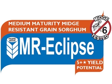 Very High Stay Green capability with MR-Eclipse