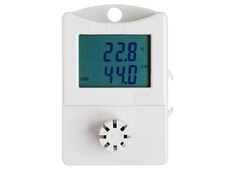 PST-S3120 temperature-hygrometer data loggers