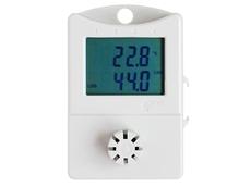 PST-S3120 temperature-hygrometer data loggers