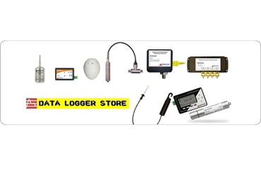 Data Logging Systems