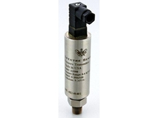 PST-SP1000 Pressure transducer from Pacific Sensor Technologies