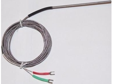 PST-D3100K industrial thermocouple temperature sensor