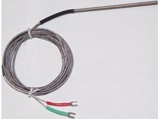 PST-D3100K industrial thermocouple temperature sensor