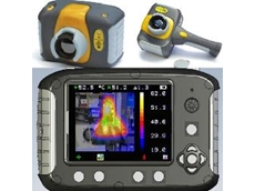 Low cost without compromise thermal imager from Pacific Sensor Technologies.
