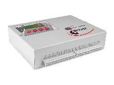MS5D Data acquisition system
