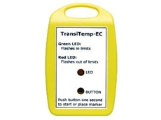 PST-TransiTemp-EC temperature data recorder