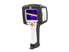 New from Pacific Sensor Technologies, IRI4030 High temperature range Thermal Imager