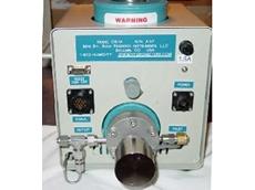 PST-CR-1A cryogenic hygrometer