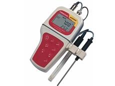 PST-pH5 pH Tester & PST-pH300 pH Meter