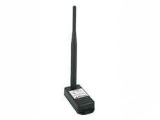 RFC1000 wireless receiver