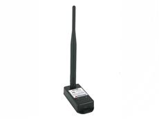 RFC1000 wireless receiver