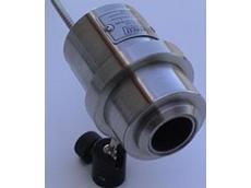 4000.3ZL infrared sensor