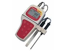 Pacific Sensor Technologies introduces pH meters
