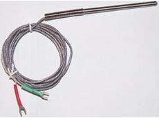 PST-D6100K industrial thermocouple temperature sensor