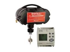 Smart Bob AO level sensor