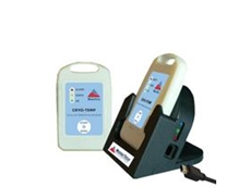 PST-CryoTemp ultra low temperature logger