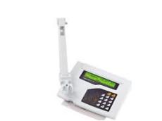 PST pH1100 bench tester