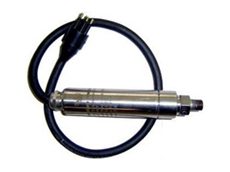 PST-SP1500 combined pressure and temperature transducer
