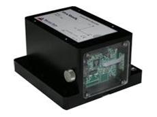 Pacific Sensor Technologies PST-UltraShock-EB