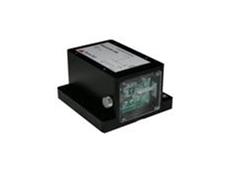 Shock101-EB Tri-axial shock recorder