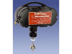 SmartBob2 level sensor