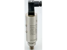 The PST-1000 General Purpose Pressure Transducer series from Pacific Sensor Technologies