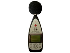 Type 1 sound level meter now available from Pacific Sensor Technologies