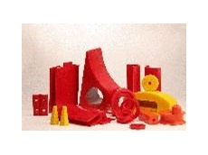 Polyurethane plastic supplies from Pacific West