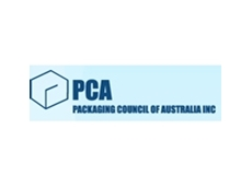 Packaging Council Of Australia