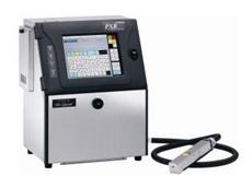 Hitachi PXR Inkjet Coder