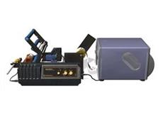 DMZ-I-4308 direct thermal label printers