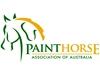 Paint Horse Association of Australia