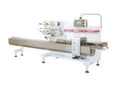 Jaguar packaging machines