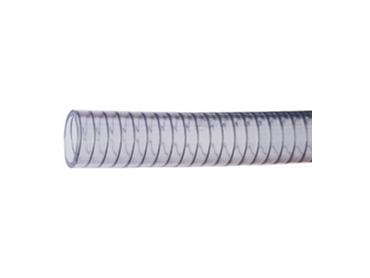 Food Grade PVC Reinforced Hoses