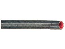 PR Petrol resistant petroleum pressure hose