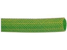 Turfmaster water pressure hose