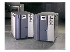 LCMS nitrogen generators.