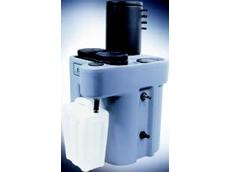 Parker Domnick Hunter's ES2000 Series oil water separators