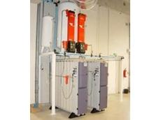 Maxigas nitrogen gas generator
