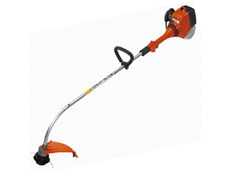 Brush Cutters by Parklands Power Products
