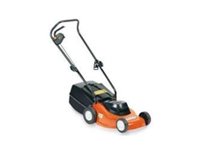 Lawn Mowers by Parklands Power Products