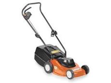K35P lawn mower.