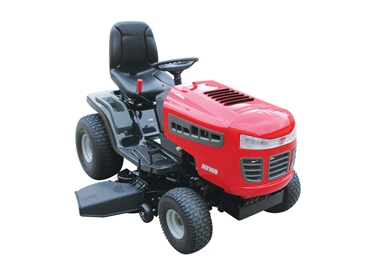 Murray Ride On Mowers from Parklands Power Products